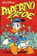 Cover of I Classici di Walt Disney (2a serie) - n. 58