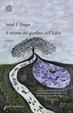 Cover of A oriente del giardino dell'Eden