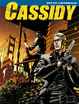 Cover of Cassidy n. 7