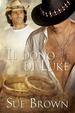Cover of Il dono di Luke
