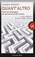 Cover of Quant'altro