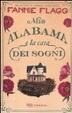 Cover of Miss Alabama e la casa dei sogni