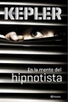 Cover of En la mente del hipnotista