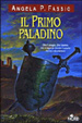Cover of Il primo paladino