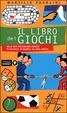 Cover of Il libro dei giochi