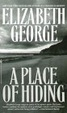 Cover of A Place of Hiding