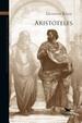 Cover of Storia della filosofia antica