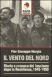 Cover of Il vento del nord
