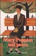 Cover of Mary Poppins nel parco