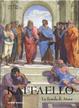 Cover of Raffaello