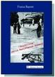 Cover of Scintilla nella Resistenza romana