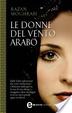 Cover of Le donne del vento arabo