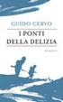 Cover of I ponti della delizia