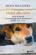Cover of Vicini alla terra