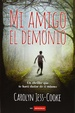 Cover of Mi amigo el demonio