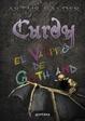 Cover of Curdy y el vampiro de Gothland