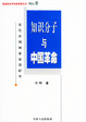 Cover of 知识分子与中国革命