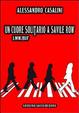 Cover of Un cuore solitario a Savile Row (LMW28IF)