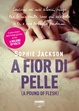 Cover of A fior di pelle
