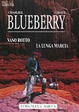 Cover of Blueberry n. 10