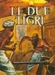 Cover of Le due tigri