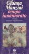 Cover of Tempo innamorato
