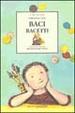 Cover of Baci bacetti