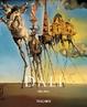 Cover of Dalí