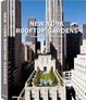 Cover of New York Rooftop Gardens