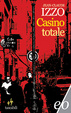 Cover of Casino totale