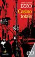 Cover of Casino totale