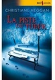 Cover of La piste du tueur