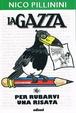 Cover of LaGazza