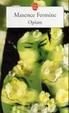 Cover of Opium
