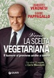 Cover of Verso la scelta vegetariana