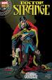 Cover of Doctor Strange #4