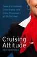 Cover of Cruising Attitude