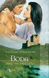 Cover of Boda para un caballero