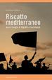 Cover of Riscatto mediterraneo