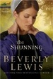 Cover of The Shunning