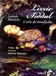 Cover of Lizzie Siddal
