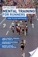 Cover of Mental Training for Runners