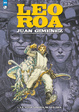 Cover of Leo Roa n. 1