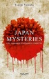 Cover of Japan Mysteries
