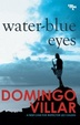 Cover of Water-Blue Eyes