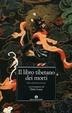 Cover of Il libro tibetano dei morti