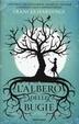 Cover of L'albero delle bugie