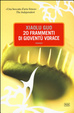 Cover of 20 frammenti di gioventù vorace