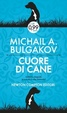 Cover of Cuore di cane. Ediz. integrale