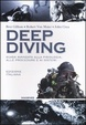 Cover of Deep diving